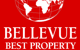 Rubina Real Estate receives Award: Bellevue Best Property Agents 2016