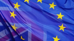 Brexit – new opportunities for Europe?