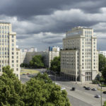 Buy to let_CentralBerlin