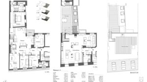 Linien-142-floorplan