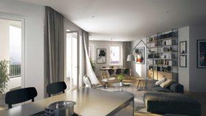 4 QuartierVoltaire Innen3 web