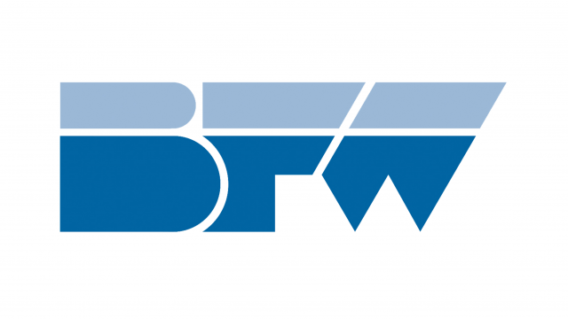 Rubina as member of BFW: networking and participation are essential in property business