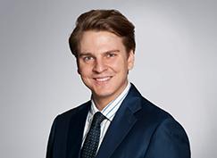 Max Reichel