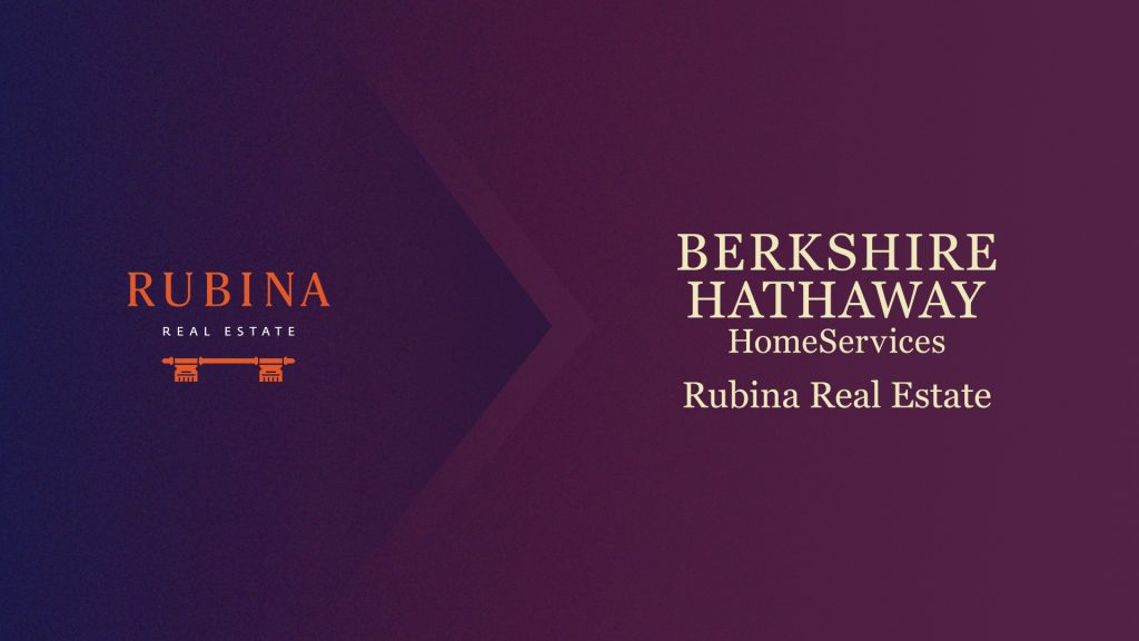 Berkshire Hathaway Homeservices Announces First Global Franchise Alliance With Berlin Based Real Estate Consultancy