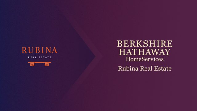 Berkshire Hathaway HomeServices announces first global franchise alliance with Berlin-based real estate consultancy