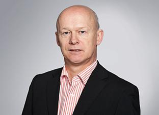 Lars Winkler