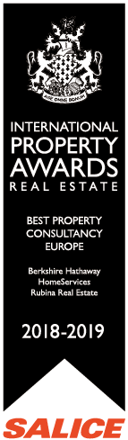Best Property Consultancy Europe
