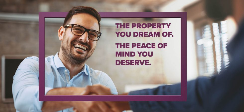 Property management – taking away the stress of property ownership