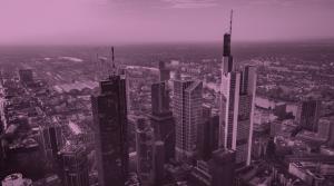 Berlin-Based Berkshire Hathaway HomeServices Rubina Real Estate Opens Frankfurt Office