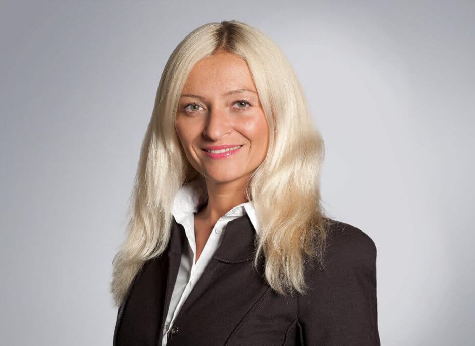 Natallia Erbe