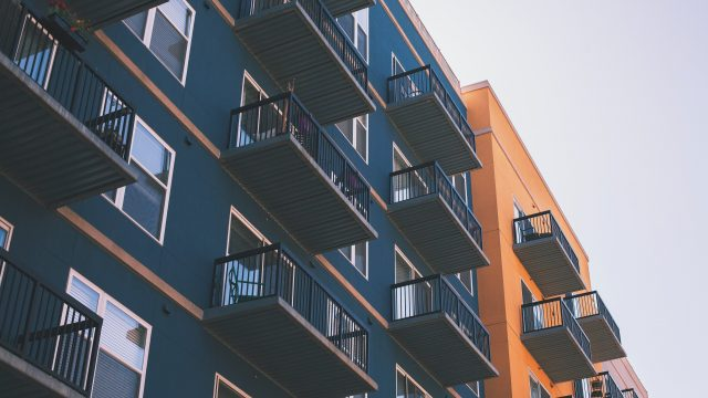 Corona and the property market: buying crisis or investment opportunity?