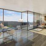 The-Mile-Berlin-Penthouse-1-w