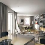 4_QuartierVoltaire_Innen3_web