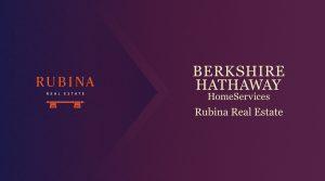 Berkshire Hathaway HomeServices вступает впервые в глобальный франшизный альянс с берлинским агентством недвижимости