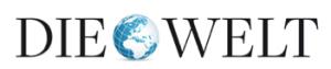 Die Welt:中国人推动了德国房地产价格