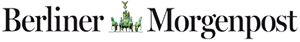 Berliner Morgenpost:中国人对德国房地产市场感兴趣