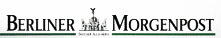 Berliner Morgenpost: 中国人正投资柏林房地产市场。