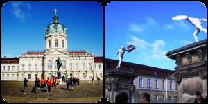 SchlossCharlottenburgRechte