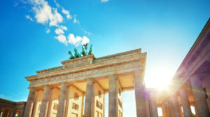 这几张图让你看清2016年柏林房地产市场