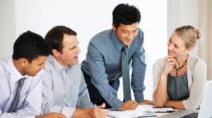 中国购房客户在德国买房可以贷款