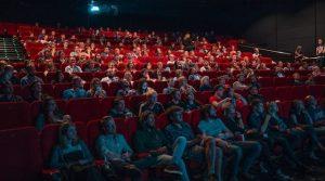 2018年的柏林电影节 –  一个国际大都市的节日
