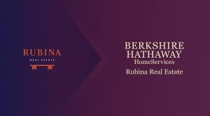 巴菲特公司Berkshire Hathaway HomeServices授予柏林房产公司Rubina Real Estate海外首家房产特许经营权